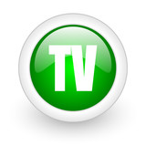tv-in-htl-lecco