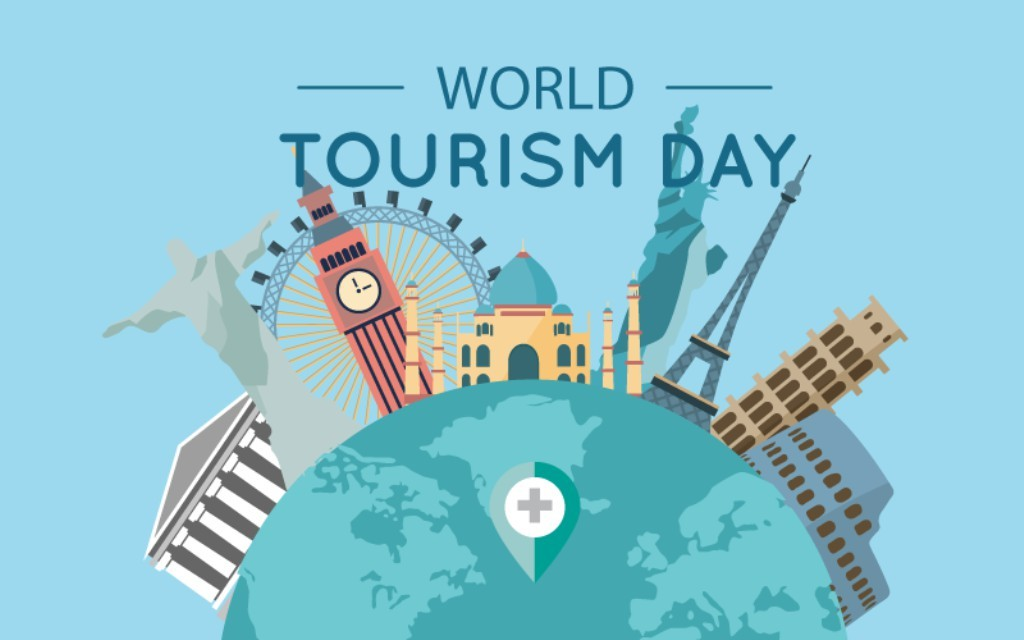 world-tourism-day-free-download